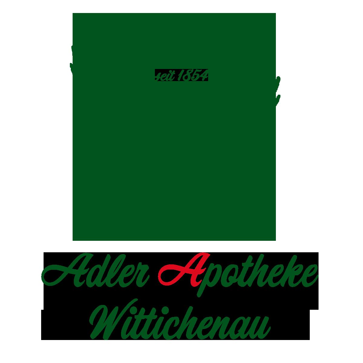 Adler Apotheke Wittichenau